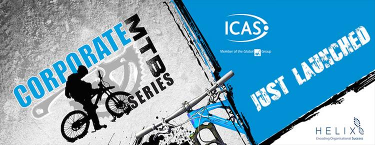 The ICAS Corporate MTB Series #2